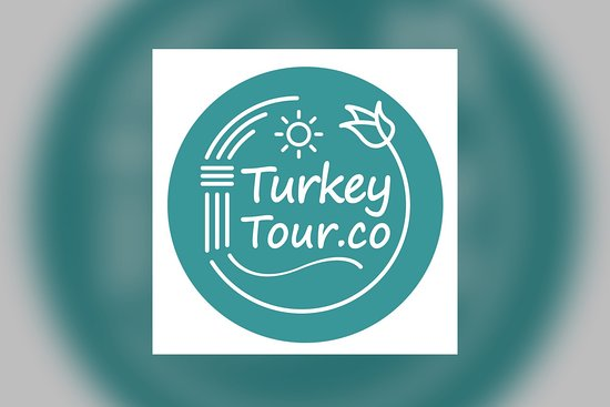 Turkey Tour Co