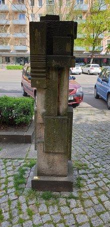 Frankfurt (Oder), ألمانيا: getlstd_property_photo