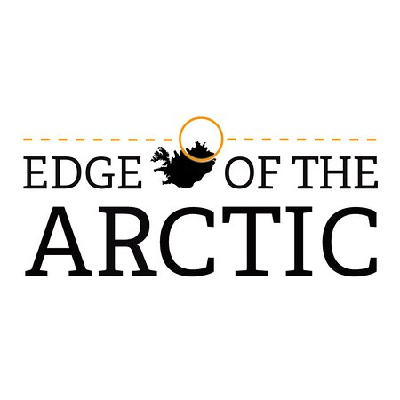 Edge of the Arctic
