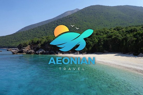 Aeonian Travel