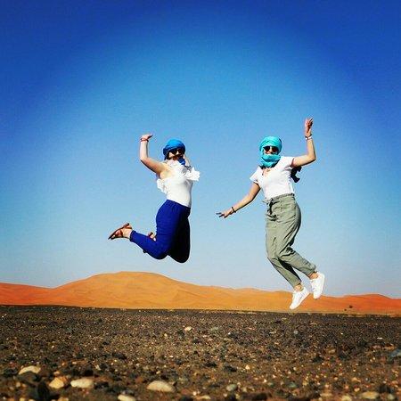 Maghreb Wonders