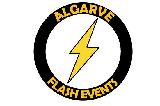 Algarve Flash Events