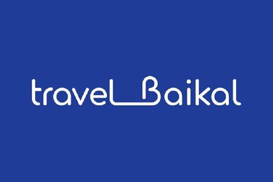 Travel Baikal