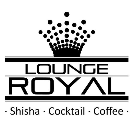 Lounge Royal
