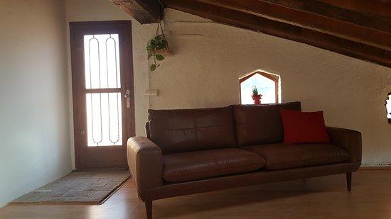 L'Argentera, Tây Ban Nha: Apartamento La Trilla
