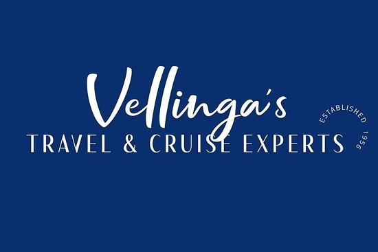 Vellinga's Travel & Cruise Experts