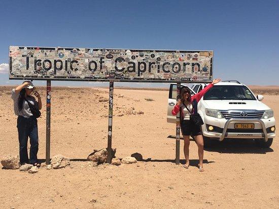 Quest Tours and Safaris