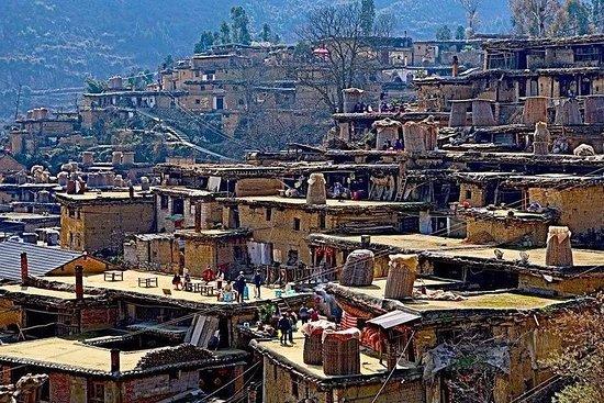 蘭州拉卜楞寺私人一日遊