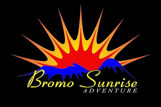 bromo sunrise unique adventure tour
