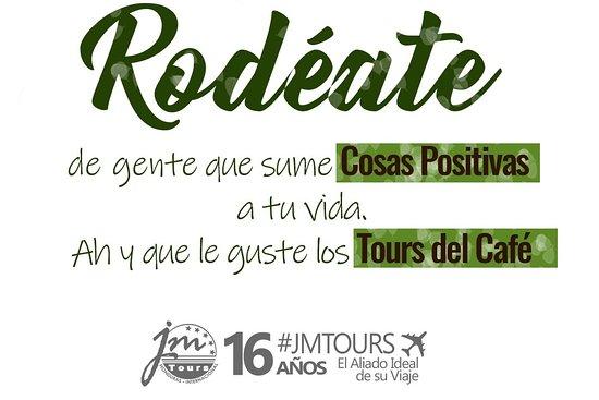 JM Tours Honduras