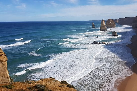 Great Ocean Road Private Tour