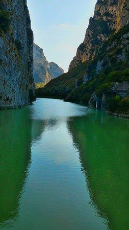 Province of Pesaro and Urbino照片