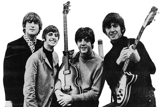 Liverpool the Beatles Legend Fab Four and Manchester City 2 Days...