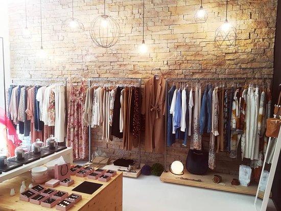 A.tipiko Store
