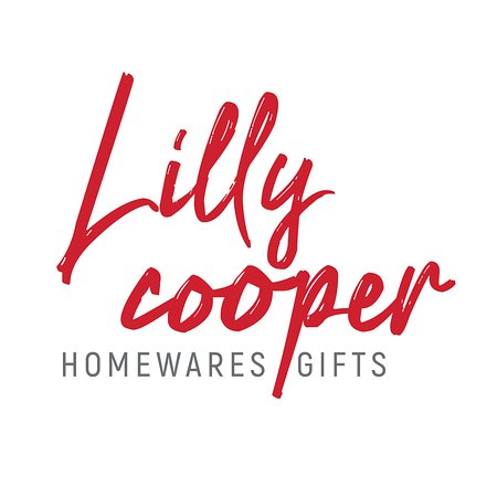 ‪Lilly cooper Gift Shop‬