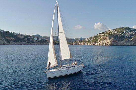 Nautica Sealand - Sin Rumbo Mallorca