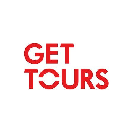Get Tours