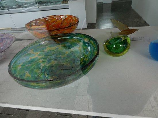 Tennyson Gallery