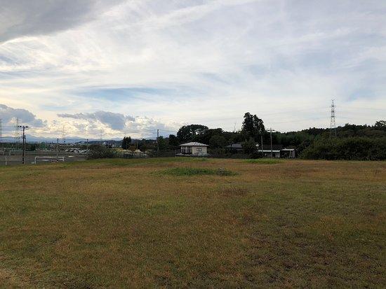 Tatemae Site