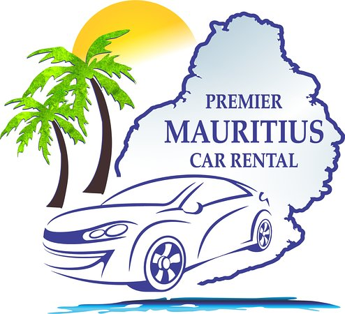 Premier Mauritius Car Rental