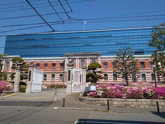 Kobe District Court