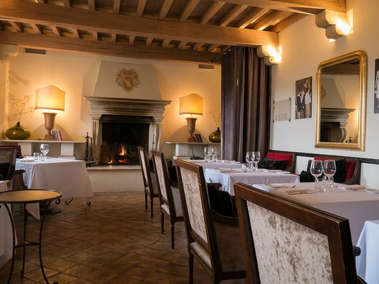 Brunello Restaurant