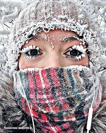 Siberia 74