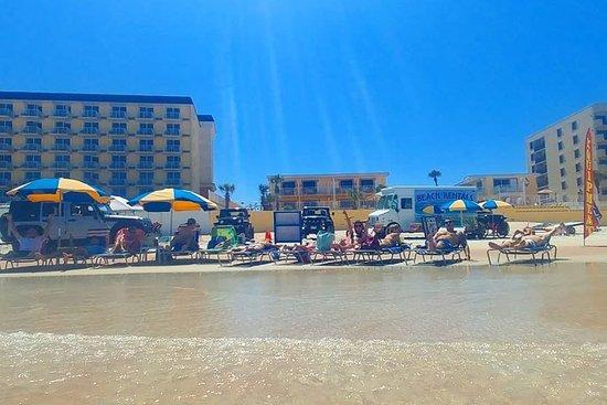 Ormond Beach Rentals