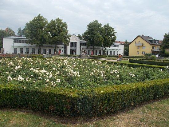 BAMBERG Tourismus & Kongress Service