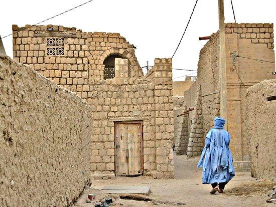 Timbuktu 8