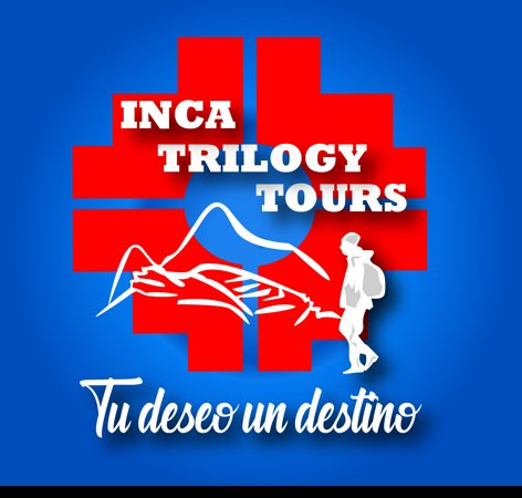 ‪Inca Trilogy Tours‬