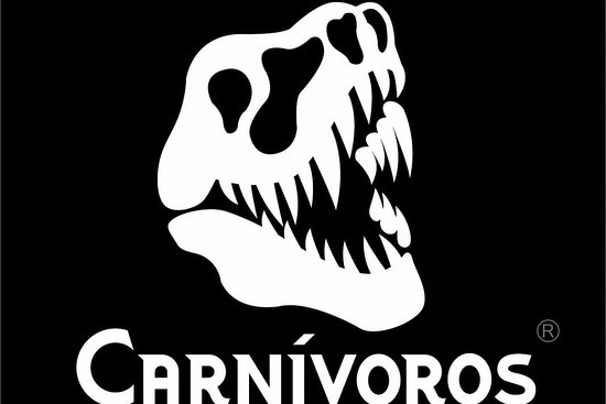 Carnivoros Meat Experience