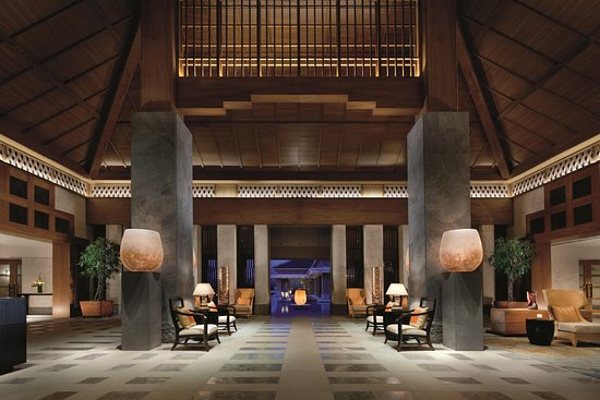 The Ritz Carlton Okinawa Updated 2020 Hotel Reviews Price Comparison And 1 710 Photos Okinawa Prefecture Nago Japan Tripadvisor