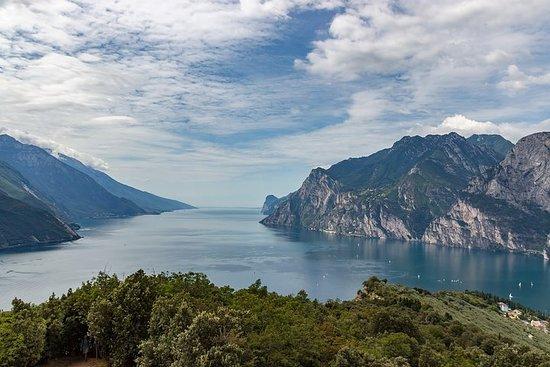 Valpolicella & Lake Garda Tour - From...