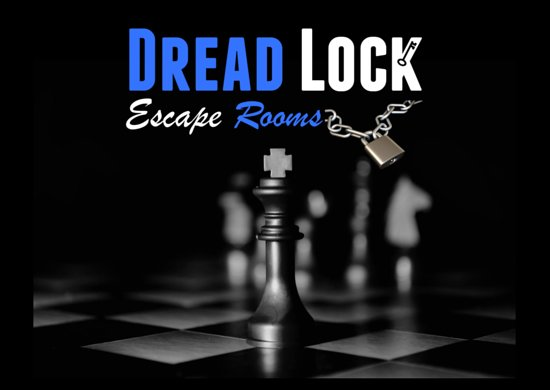DreadLock Escape Rooms