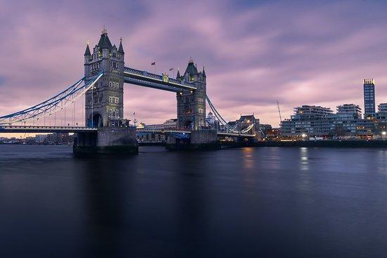 Carpe Diem London