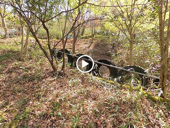 Green Park Hodono