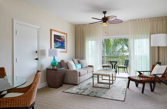 CHEECA LODGE & SPA $157 ($̶2̶0̶9̶) - Updated 2020 Prices &  Resort Reviews - Islamorada, FL - Tripadvisor