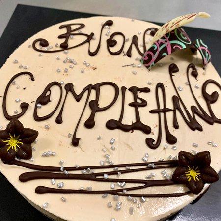 La tua COLLINA di fiducia d'ASPORTO o a DOMICILIO!  Servizio d'ASPORTO - TAKE AWAY #ILGRECODASPORTO CONSEGNA A DOMICILIO - DELIVERY #ILGRECOADOMICILIO 🛎CHIAMACI🛎 Devi solo chiamarci!!!!!!! Solo alla Collina delle Galline  Via Giovannetti 9/11/13, Correggio - Emilia-Romagna, Italy Chiama 3393564222