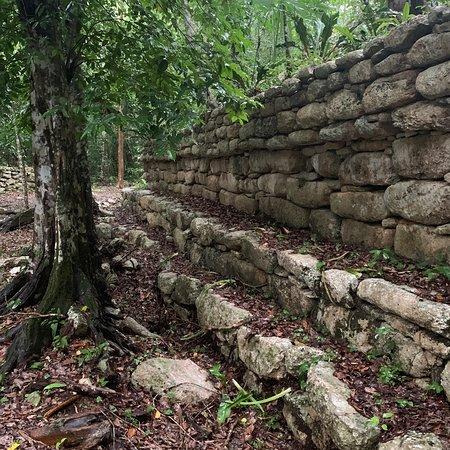 Lazaro Cardenas, Mexico: getlstd_property_photo