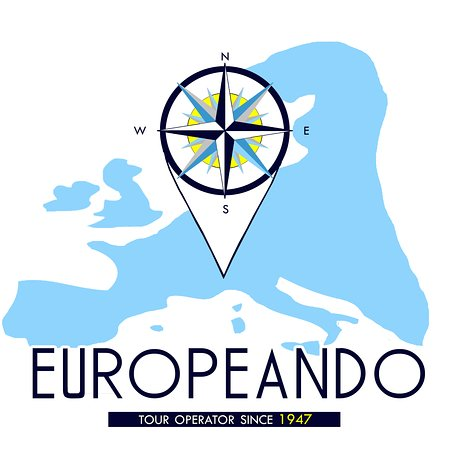 Europeando Europa