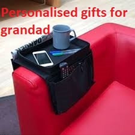 Kirkintilloch, UK: Check out our Personalised gifts for grandad selection for the very best in exclusive or custom, handmade pieces from our mugs shops. With Personalisedboxframes. For more information.  https://www.personalisedboxframes.com/personalised-gifts/for-grandad/