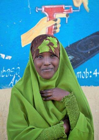Somalië: Somalia 67