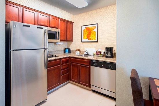 Residence Inn by Marriott Lakeland
