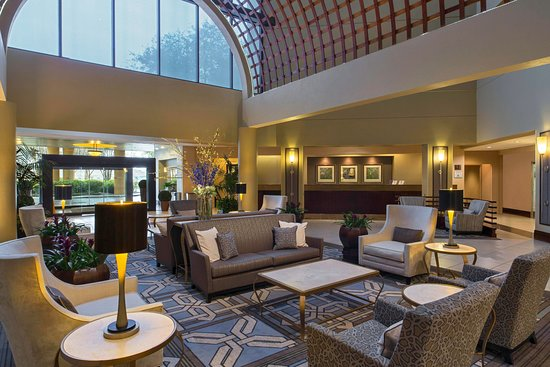 Best Hotels In Houston Texas Telegraph Travel