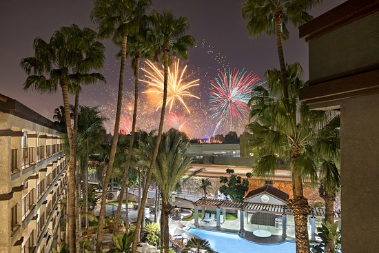 The 10 Best Hotels In Anaheim Ca For 2021 From 68 Tripadvisor