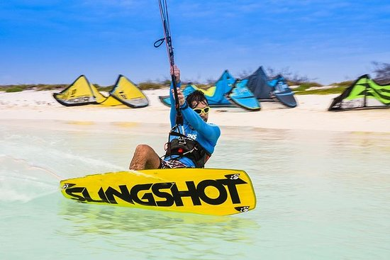 Personal Travel and Vacation Photographer Tour in Los Roques...