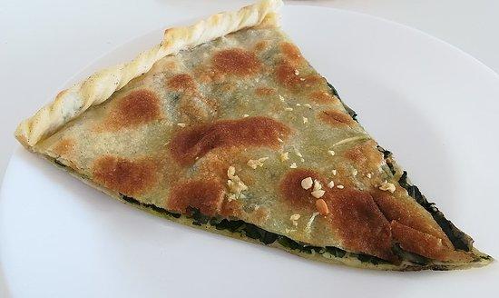 Dalmatyńska Zagóra, Chorwacja: #soparnik #homemade #foodies #vipholidaybooker #croatia