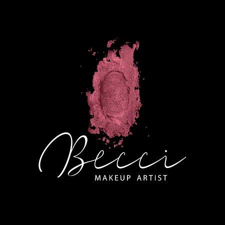 Becci Makeup Artist