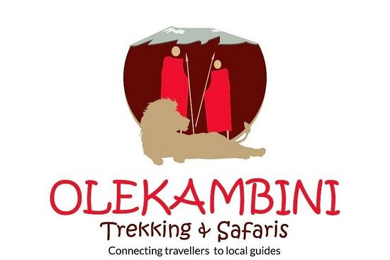 Olekambini Trekking and Safaris Limited